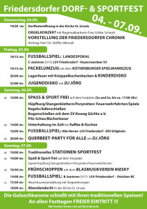 DSF-Programm_2014_A3.indd