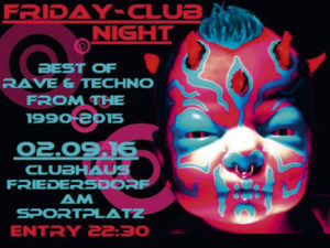 FridayClubNight_Flyer_2016_internet